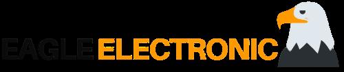 Eagle Electronic